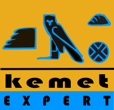 A reminder about the Kemet Expert blog