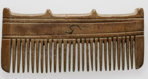 combs_from_kemet_Fitzwilliam_museum_E.1.2009