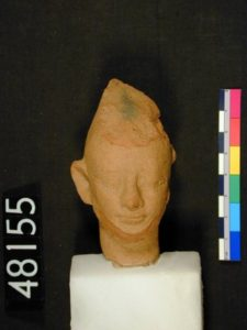 racism_and_egyptology_petriemuseumhead