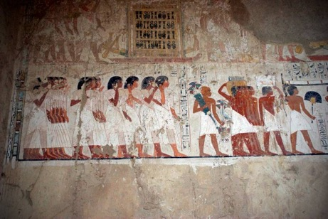 racism_and_egyptology_relief