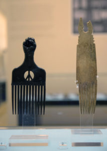 combs_from_kemet_combs_eh_blackfist_ancient_comb