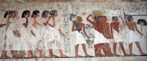 racism_and_ancient_egypt_relief