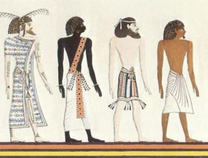 racism_and_egyptology_Nott_and_gliddon_figure1
