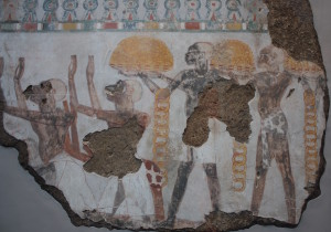 egypt_in_africa_tomb_of_Sobekhotep_painting