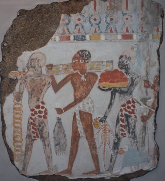 curating_kemet_painting_Sobekhotep_tomb