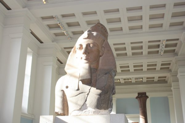 curating_kemet_ramesses_2_Briitish_museum