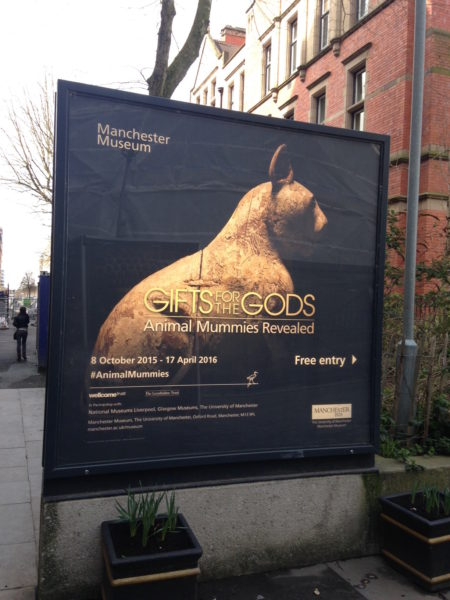 ancient_egypt_beyond_a_colonial_past_manchester_museum_exhibit_poster