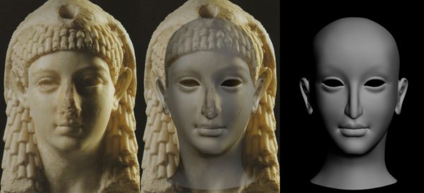African_queens_Cleopatra_reconstruction1
