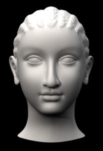 African_queens_Cleopatra_reconstruction2