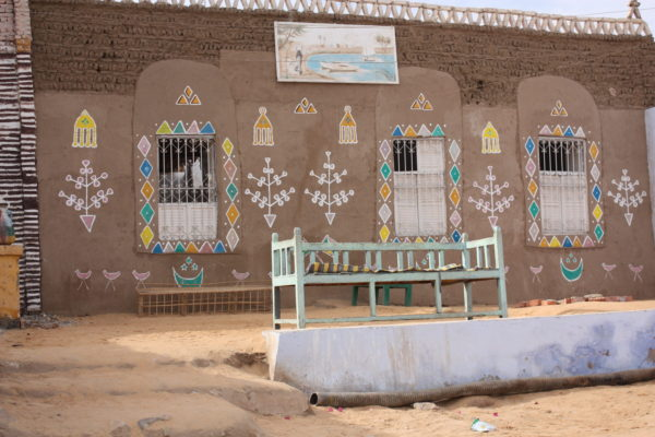 traditional_Nubian_house