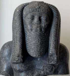 Amenemhat_III_Altemps_Inv8607