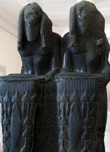 a_curious_statue_Amenemhat_Tanis