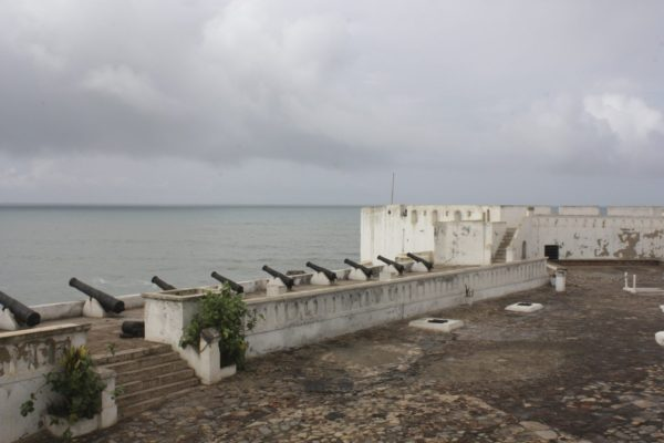 racism_and_kemet_Cape_coast_castle