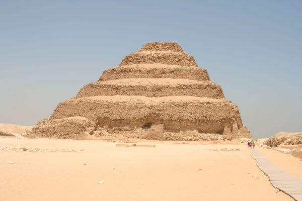 step_pyramid_3rd-_dynasty_