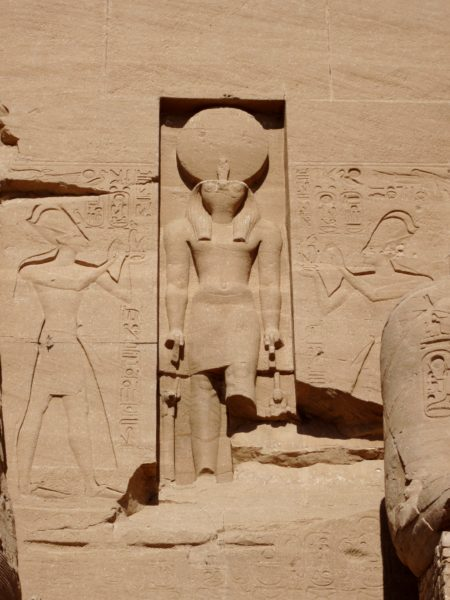 New Year in Kemet | Kemet Expert